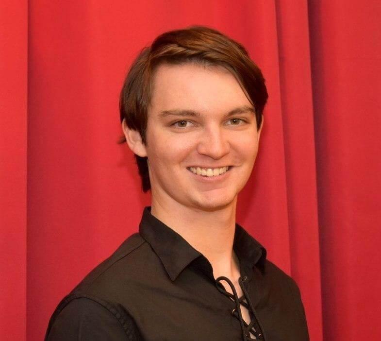 Cody Ell - Strategy Advisor