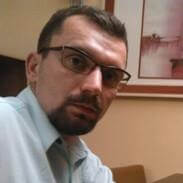 Marko Nikolic - Searcher