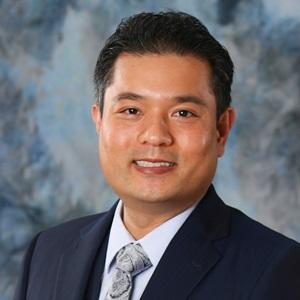 Victor Nguen - Strategy Advisor