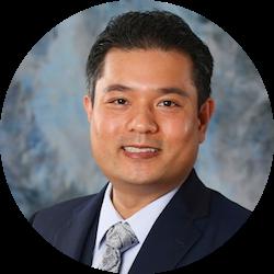 Victor Nguyen - Strategy Advisor